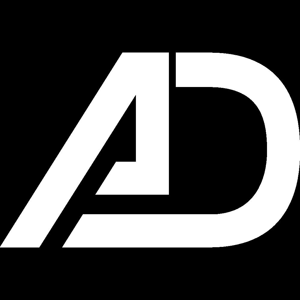 ADence